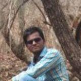 Gopu from Amreli   Man   28 years old   Gemini