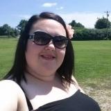 Selectedfocus from Jasper | Woman | 37 years old | Aries