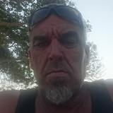 Bretto from Brisbane | Man | 50 years old | Gemini