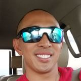 Lolo from Rio Rancho | Man | 36 years old | Leo