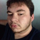Joev from River Grove | Man | 25 years old | Sagittarius