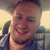 Kcs from Bensenville | Man | 34 years old | Aquarius