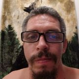 Krazzierage from Oroville | Man | 39 years old | Taurus