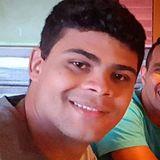 Marlon looking someone in Rio de Janeiro, Rio de Janeiro, Brazil #8