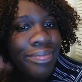 Missyolandacain from West Columbia | Woman | 30 years old | Leo