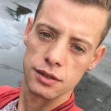 Bujamin from Langenhagen   Man   29 years old   Aquarius