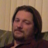 Mel from Farmington | Man | 32 years old | Taurus