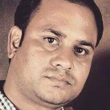 Rishi from Pandhurna   Man   33 years old   Virgo