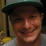 Rayray from Liberty Lake | Man | 31 years old | Leo
