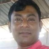 Dipu from Madhupur | Man | 31 years old | Virgo