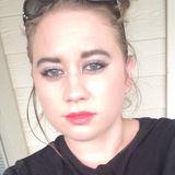 Lexi from Wichita Falls | Woman | 26 years old | Libra