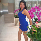 Ela from Cabazon   Woman   54 years old   Pisces