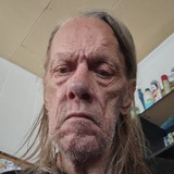Perryclegg23Qw from Boise   Man   69 years old   Leo