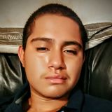 Tadeoaleman from North Escobares | Man | 22 years old | Cancer