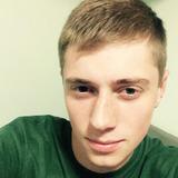Scott from Waterlooville | Man | 24 years old | Leo