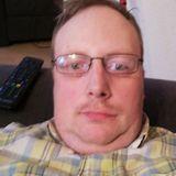Mrmeinecke from Hildesheim | Man | 42 years old | Cancer