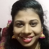Chinnu from Bangalore | Woman | 26 years old | Pisces