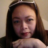 Gie from Nice | Woman | 42 years old | Sagittarius