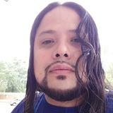 Rudeboy from Goshen   Man   41 years old   Aries