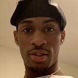 Uzziahggs8D from Philadelphia | Man | 20 years old | Pisces