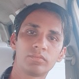 Dev from Ajmer   Man   25 years old   Capricorn