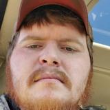 Sasquatch from Maple Rapids | Man | 30 years old | Taurus