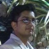 Saquibulhasan from Sikandarabad | Man | 26 years old | Leo