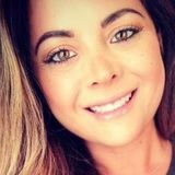 Vegastola from Redondo Beach | Woman | 37 years old | Taurus