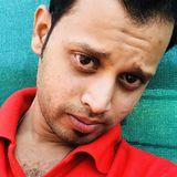 Suhas from Murud | Man | 36 years old | Libra