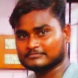 Sadhiq from Vishakhapatnam | Man | 26 years old | Cancer