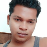 Vicky from Bhopal | Man | 30 years old | Leo