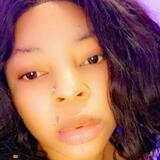 Bellalove from Herouville-Saint-Clair | Woman | 24 years old | Capricorn