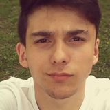 Arnaudmeert from Koloa | Man | 21 years old | Aries