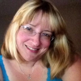 Sandy from Palm Harbor | Woman | 47 years old | Aquarius