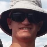 Sean from Crystal Falls | Man | 19 years old | Taurus