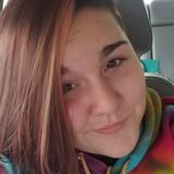 Ray from Bridgeville | Woman | 22 years old | Aries