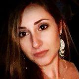 Larojaita from Huntington Beach | Woman | 32 years old | Scorpio