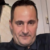 Jerome from Abbeville   Man   43 years old   Aries