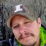 Jhartman from Champaign   Man   44 years old   Taurus