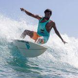 Appu from Kanchipuram | Man | 30 years old | Aquarius