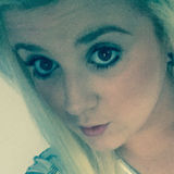 Walpole from Lowestoft | Woman | 25 years old | Cancer