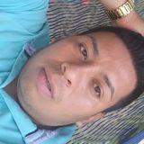 Nereydo from Lexington   Man   31 years old   Cancer