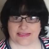 Jenn from Marshfield | Woman | 44 years old | Aquarius
