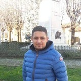 Moez from Asnieres-sur-Seine   Man   35 years old   Gemini