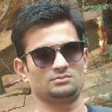 Hyder from Sambalpur | Man | 26 years old | Aries