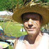 Hase from Schwabisch Gmund | Man | 62 years old | Aquarius
