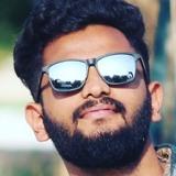 Priyank from Kheda | Man | 23 years old | Virgo