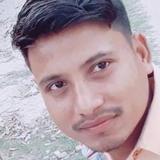 Sanju from Jalpaiguri | Man | 27 years old | Scorpio