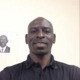 Ndu from Jamaica | Man | 55 years old | Leo