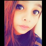 Flor from Mumbai | Woman | 23 years old | Sagittarius